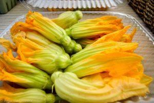 zucchin-flowers