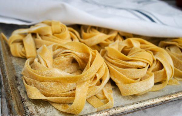 Pastatucci